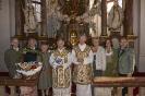 Ehejubilare 2019 und Geburtstag Pfarrer Simon Mödlhammer_2