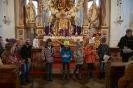 Familienmesse mit Adventkranzsegnung 2018_2
