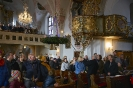 Familienmesse mit Advendkranzsegnung 2019_1