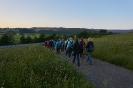 Fußwallfahrt Mondsee 2018_1
