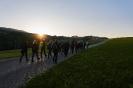 Fußwallfahrt Mondsee 2018_2