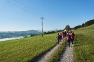 Fußwallfahrt Mondsee 2018_3